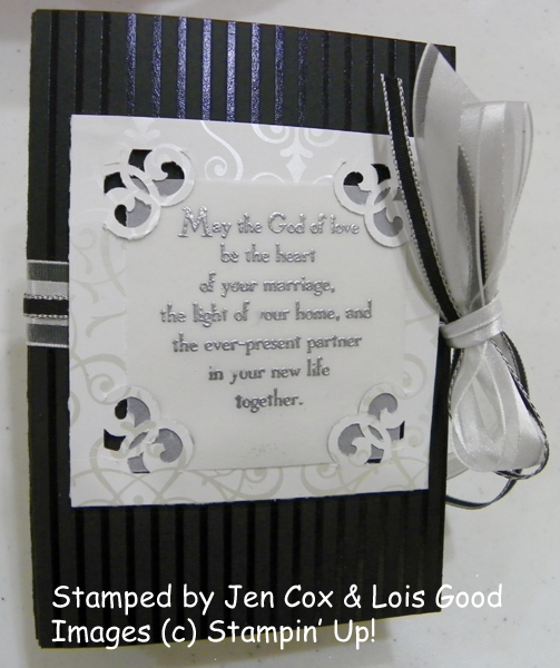 Wedding Book Cover