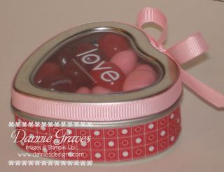 Heart Tin Side