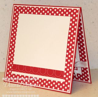 6-Thank-you-cards-inside