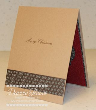 SS Christmas Cards Inside
