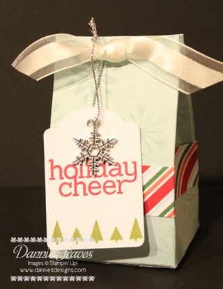Holiday Cheer Box