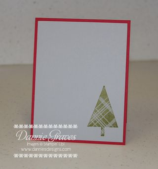 Cf Christmas Card Inside